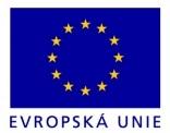 Fond solidarity Evropské unie